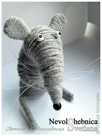И снова котик))) и снова черный))) Только теперь он модный пацан с зачетной игрушкой в виде машинки) фото 9