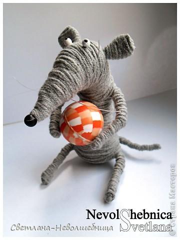 И снова котик))) и снова черный))) Только теперь он модный пацан с зачетной игрушкой в виде машинки) фото 10