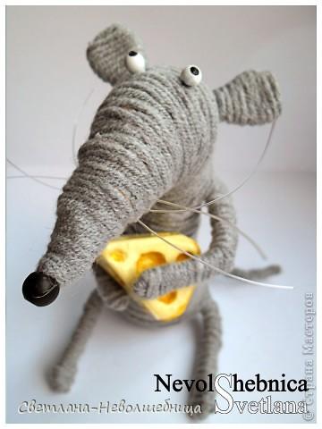 И снова котик))) и снова черный))) Только теперь он модный пацан с зачетной игрушкой в виде машинки) фото 11