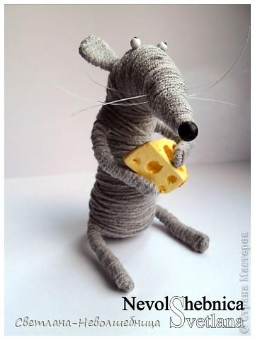 И снова котик))) и снова черный))) Только теперь он модный пацан с зачетной игрушкой в виде машинки) фото 12