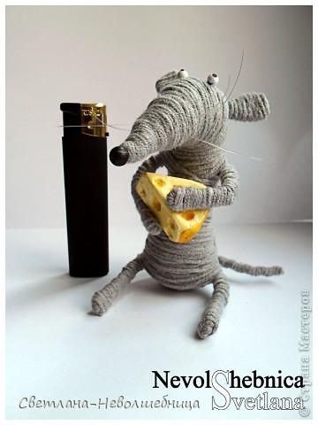 И снова котик))) и снова черный))) Только теперь он модный пацан с зачетной игрушкой в виде машинки) фото 13
