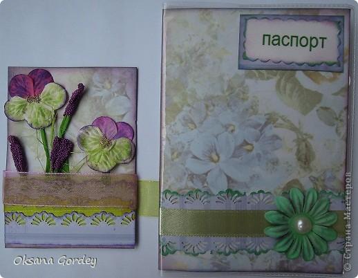 """Играли давно, еще весной, только как-то все некогда было выложить отчет. В карточках нужно было использовать следующие цвета:  фиолетовый (сиреневый)-салатовый (зеленый)-белый + дополнительно (в небольшом количестве)  коричневый, черный, серый, ванильный. Вместе со мной играли: Лёка Лёкина, Татьяна Имполитова, АлЁнА.К., Copilka и ЯОсенняя. Это моя серия, называется """"Сакура"""". фото 13"""