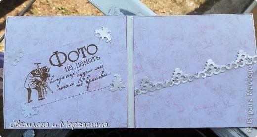 Племянник жениться вздумал, сестра озадачилась (что бы подарить. чтобы свекровь не забывали :))) фото 2