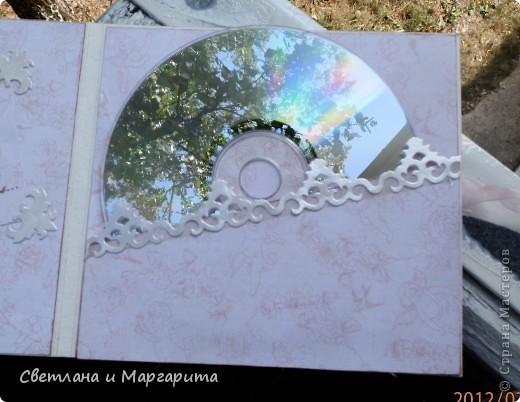 Племянник жениться вздумал, сестра озадачилась (что бы подарить. чтобы свекровь не забывали :))) фото 4