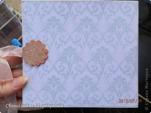 Племянник жениться вздумал, сестра озадачилась (что бы подарить. чтобы свекровь не забывали :))) фото 5