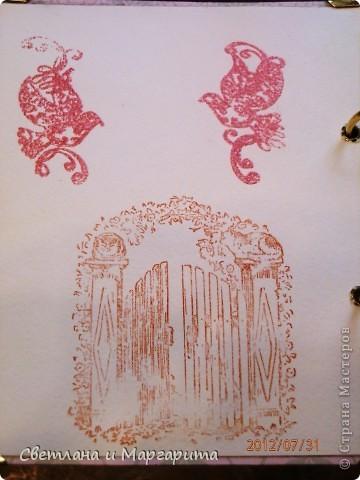 Племянник жениться вздумал, сестра озадачилась (что бы подарить. чтобы свекровь не забывали :))) фото 8