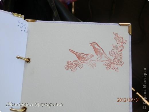 Племянник жениться вздумал, сестра озадачилась (что бы подарить. чтобы свекровь не забывали :))) фото 9