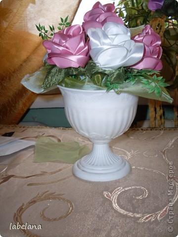 Нарву цветов и подарю букет...... фото 1