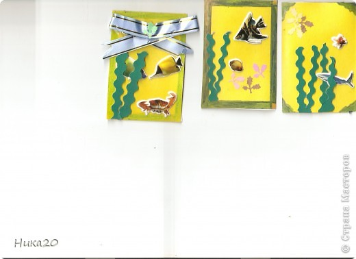 Атс карточки фото 1