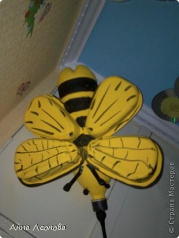 Пчелка Мая для сынули фото 2