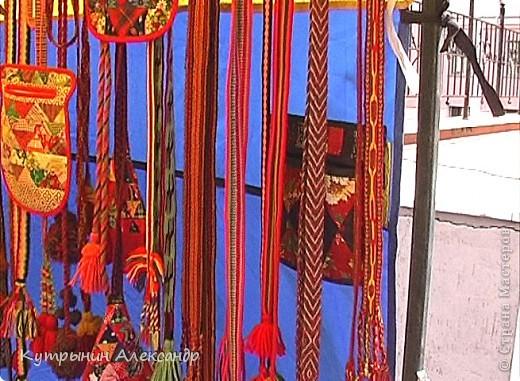 Радужные флаги на всех улицах Чебоксар. Праздник в Чувашии носит поистине вселенский характер. Всё вокруг дышит воздухом праздника. И везде летают праздничные флюиды. Чувствуете? фото 13
