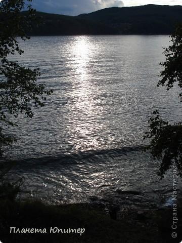 Байкал фото 22