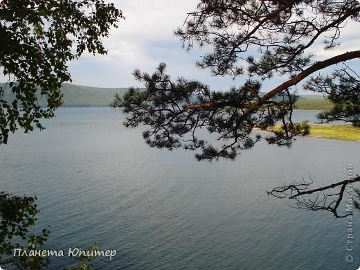 Байкал фото 32