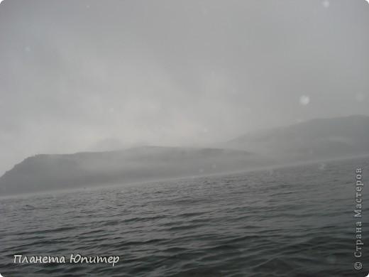 Байкал фото 36