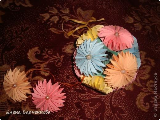 В основе ленивая электра Ронаты по МК http://stranamasterov.ru/node/326784?tid=451%2C850 ,цветы по МК http://stranamasterov.ru/node/18166?tid=451%2C850 фото 3