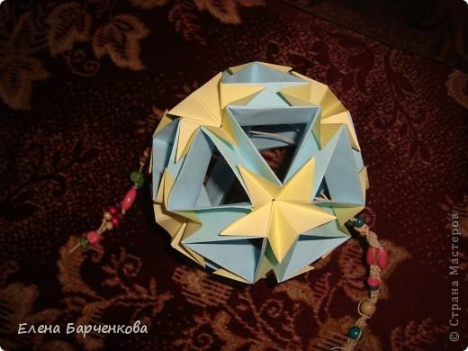 В основе ленивая электра Ронаты по МК http://stranamasterov.ru/node/326784?tid=451%2C850 ,цветы по МК http://stranamasterov.ru/node/18166?tid=451%2C850 фото 5