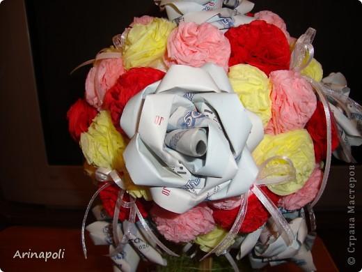 Подарок подруге на свадьбу фото 2