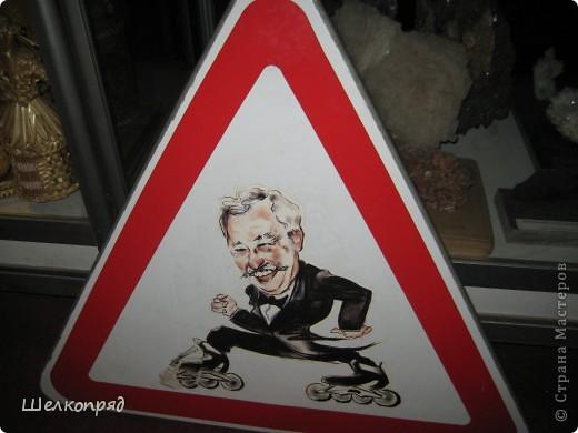 Старый Арбат сделали пешеходной зоной. Теперь по нему можно спокойно прогуляться. фото 81