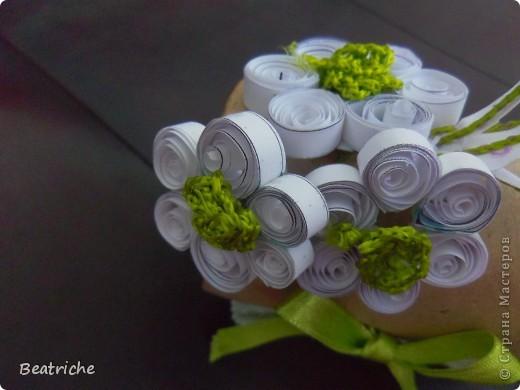 коробочка сундучка  создана по мастер-класу Ловлю-улыбку ( http://stranamasterov.ru/node/391201?c=favorite).  фото 2
