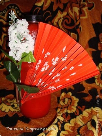 Идею взяла отсюда: http://www.liveinternet.ru/users/3894102/post134143898/ фото 1