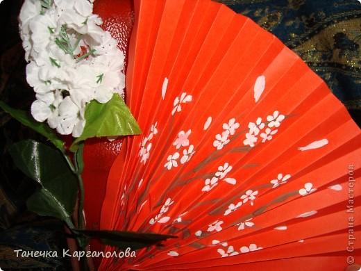 Идею взяла отсюда: http://www.liveinternet.ru/users/3894102/post134143898/ фото 2