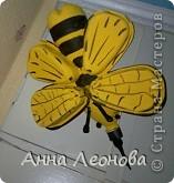 Пчелка Мая для сынули фото 1