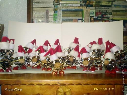 Фото рамка в подарок фото 2