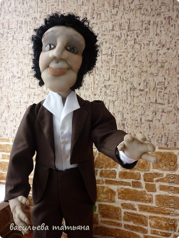 С опозданием показываю свою работу.в начале июня  на псковщине широко отмечается день рождения Пушкина . Многие готовятся к этим праздничным дням.  фото 3