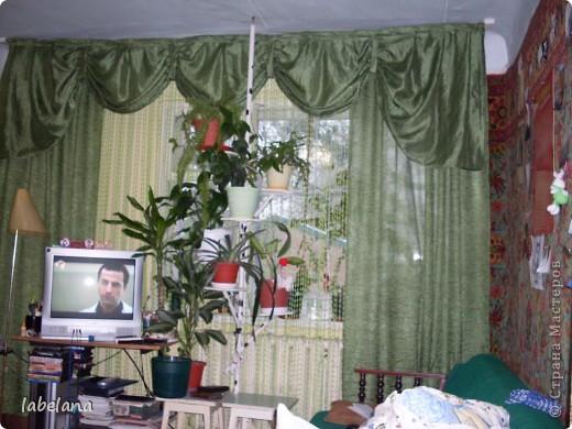 А это шторы фото 6