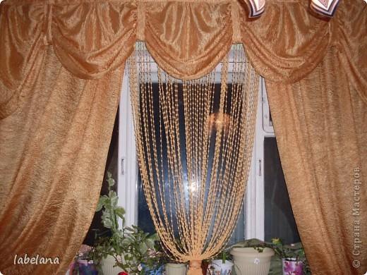 А это шторы фото 3