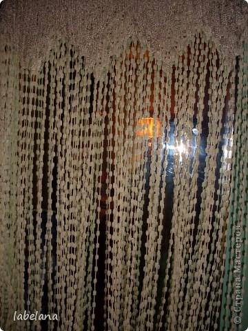 А это шторы фото 2