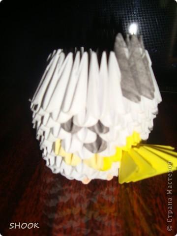 white angry bird (белая angry bird) фото 2