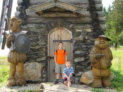 Здравствуйте все, кто решил познакомится с моим блогом. Решила рассказать о нашей первой семейной поезке, на которую настраивались мы чуть ли не 2 года. Ехать далеко было страшно, поэтому решили посмотреть Урал-благо он рядом. Посмотреть чудо-парк на озере Зюраткуль надоумила нас моя мама. Бонусом мы решили посетить аквапарк в г. Магнитогорске. фото 14