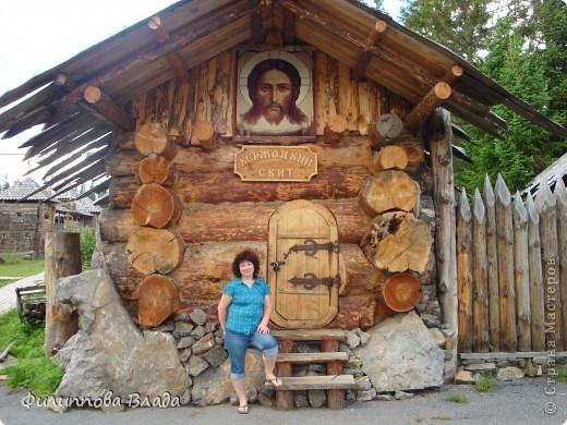 Здравствуйте все, кто решил познакомится с моим блогом. Решила рассказать о нашей первой семейной поезке, на которую настраивались мы чуть ли не 2 года. Ехать далеко было страшно, поэтому решили посмотреть Урал-благо он рядом. Посмотреть чудо-парк на озере Зюраткуль надоумила нас моя мама. Бонусом мы решили посетить аквапарк в г. Магнитогорске. фото 21
