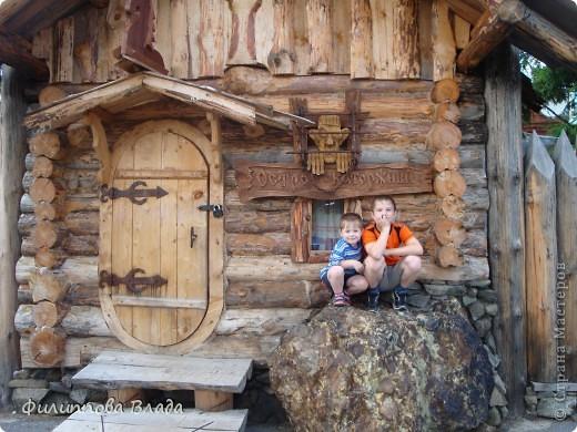Здравствуйте все, кто решил познакомится с моим блогом. Решила рассказать о нашей первой семейной поезке, на которую настраивались мы чуть ли не 2 года. Ехать далеко было страшно, поэтому решили посмотреть Урал-благо он рядом. Посмотреть чудо-парк на озере Зюраткуль надоумила нас моя мама. Бонусом мы решили посетить аквапарк в г. Магнитогорске. фото 22