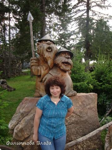 Здравствуйте все, кто решил познакомится с моим блогом. Решила рассказать о нашей первой семейной поезке, на которую настраивались мы чуть ли не 2 года. Ехать далеко было страшно, поэтому решили посмотреть Урал-благо он рядом. Посмотреть чудо-парк на озере Зюраткуль надоумила нас моя мама. Бонусом мы решили посетить аквапарк в г. Магнитогорске. фото 24