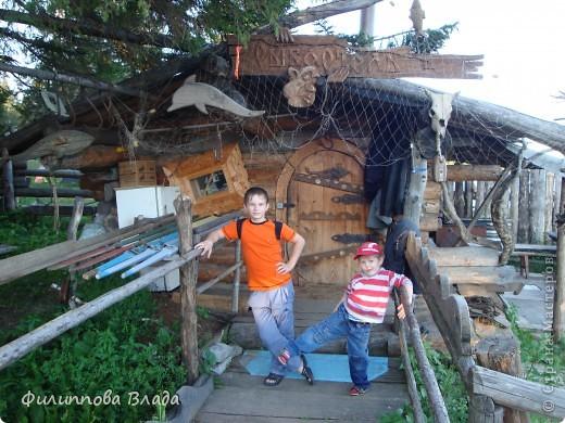 Здравствуйте все, кто решил познакомится с моим блогом. Решила рассказать о нашей первой семейной поезке, на которую настраивались мы чуть ли не 2 года. Ехать далеко было страшно, поэтому решили посмотреть Урал-благо он рядом. Посмотреть чудо-парк на озере Зюраткуль надоумила нас моя мама. Бонусом мы решили посетить аквапарк в г. Магнитогорске. фото 31