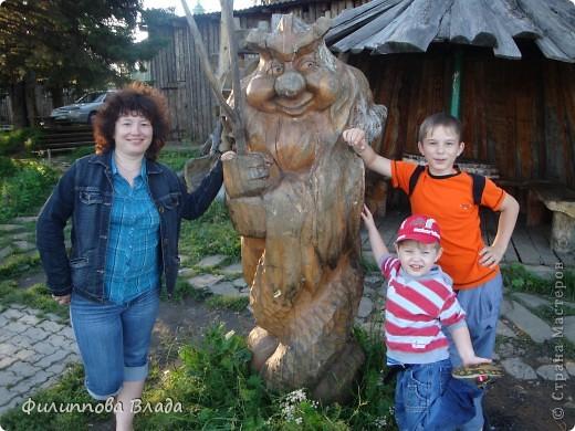 Здравствуйте все, кто решил познакомится с моим блогом. Решила рассказать о нашей первой семейной поезке, на которую настраивались мы чуть ли не 2 года. Ехать далеко было страшно, поэтому решили посмотреть Урал-благо он рядом. Посмотреть чудо-парк на озере Зюраткуль надоумила нас моя мама. Бонусом мы решили посетить аквапарк в г. Магнитогорске. фото 32