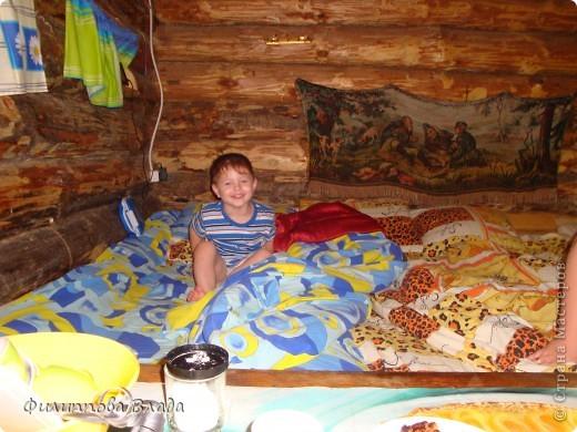 Здравствуйте все, кто решил познакомится с моим блогом. Решила рассказать о нашей первой семейной поезке, на которую настраивались мы чуть ли не 2 года. Ехать далеко было страшно, поэтому решили посмотреть Урал-благо он рядом. Посмотреть чудо-парк на озере Зюраткуль надоумила нас моя мама. Бонусом мы решили посетить аквапарк в г. Магнитогорске. фото 34
