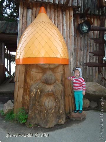 Здравствуйте все, кто решил познакомится с моим блогом. Решила рассказать о нашей первой семейной поезке, на которую настраивались мы чуть ли не 2 года. Ехать далеко было страшно, поэтому решили посмотреть Урал-благо он рядом. Посмотреть чудо-парк на озере Зюраткуль надоумила нас моя мама. Бонусом мы решили посетить аквапарк в г. Магнитогорске. фото 37