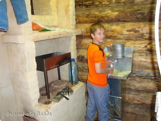 Здравствуйте все, кто решил познакомится с моим блогом. Решила рассказать о нашей первой семейной поезке, на которую настраивались мы чуть ли не 2 года. Ехать далеко было страшно, поэтому решили посмотреть Урал-благо он рядом. Посмотреть чудо-парк на озере Зюраткуль надоумила нас моя мама. Бонусом мы решили посетить аквапарк в г. Магнитогорске. фото 35