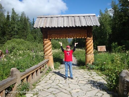 Здравствуйте все, кто решил познакомится с моим блогом. Решила рассказать о нашей первой семейной поезке, на которую настраивались мы чуть ли не 2 года. Ехать далеко было страшно, поэтому решили посмотреть Урал-благо он рядом. Посмотреть чудо-парк на озере Зюраткуль надоумила нас моя мама. Бонусом мы решили посетить аквапарк в г. Магнитогорске. фото 41