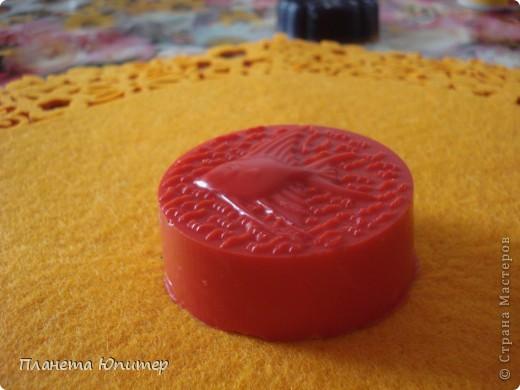 Новые мыла. фото 3