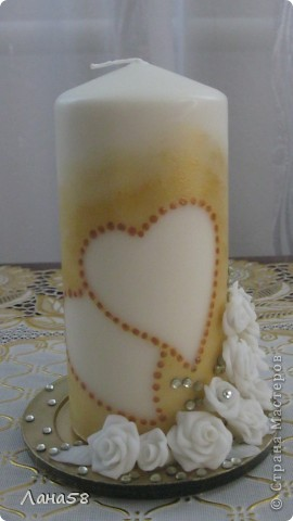 декор свадебных бутылок фото 6