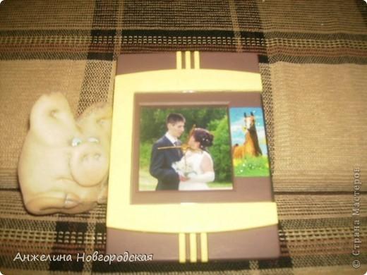 У моей подружки день варенья и свадьба недавно была. Решила совместить:))))  фото 4