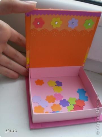 в подарок 8илетней девочке) фото 3