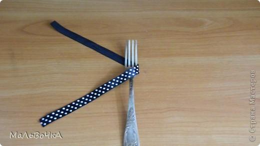 Вот инструменты, которые нам понадобятся. фото 3