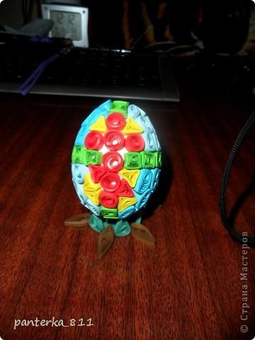 яицо фото 2