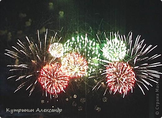 """Красивый всё-таки город Чебоксары. И люди в нём светлые. И по прошествии времени какие-то ностальгические мелодии звучат в моём израненном и истерзанном всяческими красотами сердце. И сердце плачет: """"В праздник хочу"""". Да успокойся ты, неугомонное, будет ещё праздник, будет. Не сегодня, так завтра. А уж если не завтра, тогда на следующий год обязательно. А нам с Вами осталось всего ничего, узнать как карта легла и кому сдали козырей на этом конкурсе. Итак без лишних прелюдий показываю Вам конкурсные работы. Может быть некоторые и не масштабны вовсе и не эпохальны, однако учтите всего восемь часов времени было отпущено на их создание. Всего восемь. фото 41"""