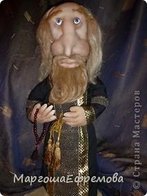 священник  маргошаефремова